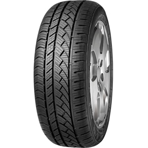 Anvelope All Seasons MINERVA Emi Zero Van 4S 205/65 R16C 107/105 T XL