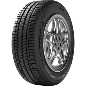 Anvelope Vara MICHELIN Energy E-V 195/55 R16 91 Q XL