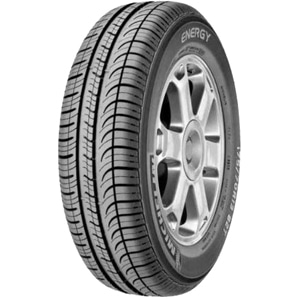 Anvelope Vara MICHELIN Energy E3B 165/80 R13 87 T XL