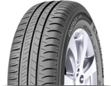 Anvelope Vara MICHELIN Energy Saver BMW 205/60 R16 92 H