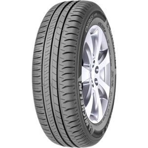 Anvelope Vara MICHELIN Energy Saver BMW 205/60 R16 92 W