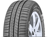 Anvelope Vara MICHELIN Energy Saver Plus G1 195/65 R15 91 H