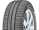 Anvelope Vara MICHELIN Energy Saver Plus 195/65 R15 91 H