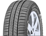 Anvelope Vara MICHELIN Energy Saver Plus MO 205/60 R16 92 W