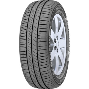 Anvelope Vara MICHELIN Energy Saver Plus MO 205/65 R16 95 V