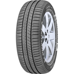 Anvelope Vara MICHELIN Energy Saver Plus 195/55 R15 85 H