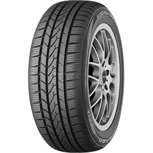 Anvelope All Seasons FALKEN EuroAll Season AS200 235/45 R17 97 V XL