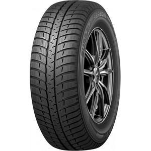 Anvelope All Seasons FALKEN EuroAll Season AS210A 265/60 R18 110 V