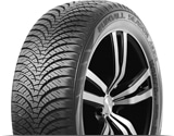 Anvelope All Seasons FALKEN EuroAll Season AS210 205/45 R17 88 V XL