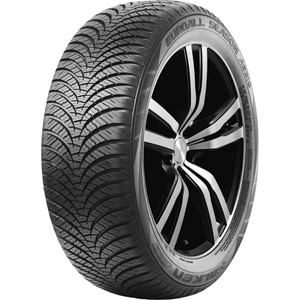 Anvelope All Seasons FALKEN EuroAll Season AS210 225/55 R19 99 V