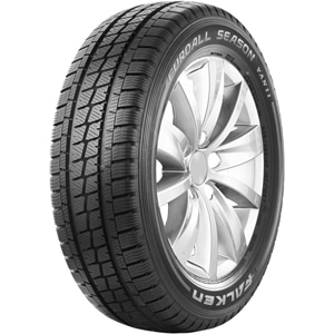 Anvelope All Seasons FALKEN EuroAll Season VAN 11 235/65 R16C 115/113 R
