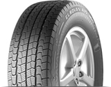 Anvelope All Seasons GENERAL TIRE Eurovan A-S 365 195/70 R15C 104/102 R