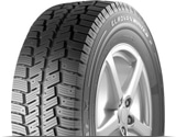 Anvelope Iarna GENERAL TIRE Eurovan Winter 2 195/60 R16C 99/97 R