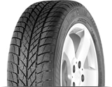 Anvelope Iarna GISLAVED Euro Frost 5 205/55 R16 91 T