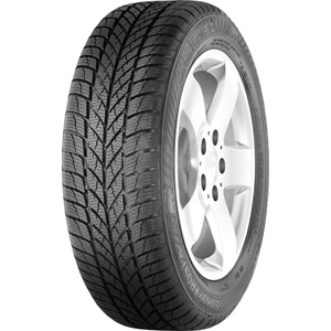 Anvelope Iarna GISLAVED Euro Frost 5 145/80 R13 75 T