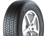 Anvelope Iarna GISLAVED Euro Frost 6 175/65 R14 82 T