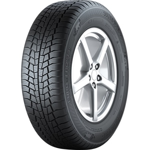 Anvelope Iarna GISLAVED Euro Frost 6 175/65 R15 84 T