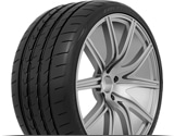Anvelope Vara FEDERAL Evoluzion ST-1 245/45 R17 99 Y XL