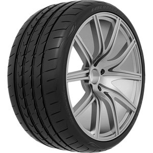 Anvelope Vara FEDERAL Evoluzion ST-1 195/40 R16 80 W XL