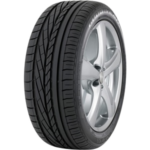 Anvelope Vara GOODYEAR Excellence AO FP 235/60 R18 107 W XL