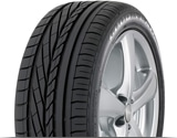 Anvelope Vara GOODYEAR Excellence BMW FP 245/55 R17 102 V RunFlat