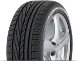 Anvelope Vara GOODYEAR Excellence BMW FP 245/45 R19 98 Y RunFlat