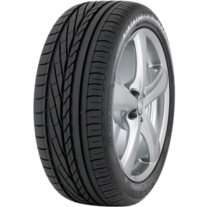 Anvelope Vara GOODYEAR Excellence BMW FP 225/55 R17 97 W