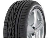 Anvelope Vara GOODYEAR Excellence MO 245/40 R17 91 Y RunFlat
