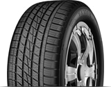 Anvelope All Seasons PETLAS Explero PT411 265/70 R16 112 T
