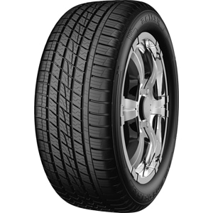 Anvelope All Seasons PETLAS Explero PT411 255/65 R17 110 H