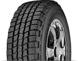 Anvelope All Seasons PETLAS Explero PT421 265/65 R17 116 S XL