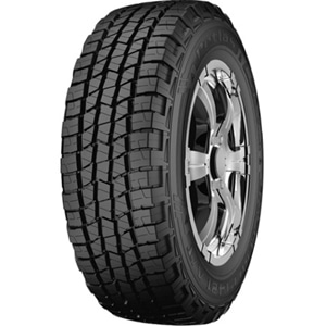 Anvelope All Seasons PETLAS Explero PT421 215/80 R15 102 S