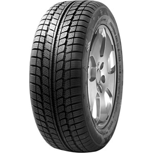 Anvelope Iarna FORTUNA F. Winter 255/50 R19 107 V XL