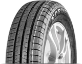 Anvelope Vara NORDEXX Fastmove 3 195/65 R15 91 H