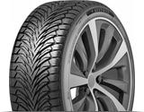 Anvelope All Seasons AUSTONE Fixclime SP-401 185/65 R15 88 H