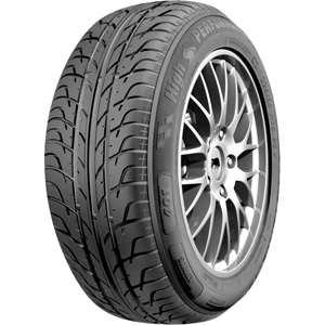 Anvelope Vara SEBRING Formula Sporty + 401 175/55 R15 77 H