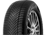Anvelope Iarna MINERVA Frostrack HP 175/70 R14 84 T