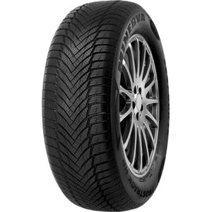 Anvelope Iarna MINERVA Frostrack HP 185/60 R15 84 T