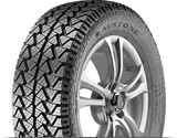 Anvelope All Seasons FORTUNE FSR-302 265/70 R16 112 T