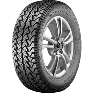 Anvelope All Seasons FORTUNE FSR-302 245/70 R16 111 S XL