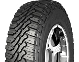 Anvelope All Seasons NANKANG FT-9 235/75 R15 104/101 Q