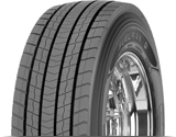 Anvelope Camioane Tractiune GOODYEAR Fuelmax D 295/60 R22.5 150/149 K/L