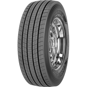 Anvelope Camioane Tractiune GOODYEAR Fuelmax D 315/70 R22.5 154/152 L