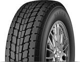 Anvelope All Seasons PETLAS Full Grip PT925 175/75 R16C 101/99 R