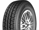 Anvelope Vara PETLAS Full Power PT 825 Plus 155 R12C 88/86 N