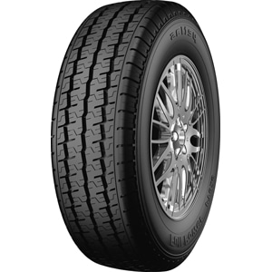 Anvelope Vara PETLAS Full Power PT 825 195 R15C 106/104 R