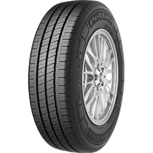 Anvelope Vara PETLAS Full Power PT 835 205/65 R16C 107/105 T