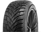 Anvelope Iarna MILESTONE Full Winter 195/55 R15 89 H XL