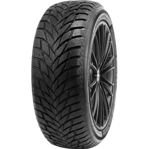 Anvelope Iarna MILESTONE Full Winter 205/55 R16 94 H XL