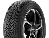 Anvelope Iarna BF GOODRICH G-Force Winter 2 205/55 R16 91 H